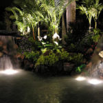 Alpine Edge Landscape Lighting - best landscape lighting company
