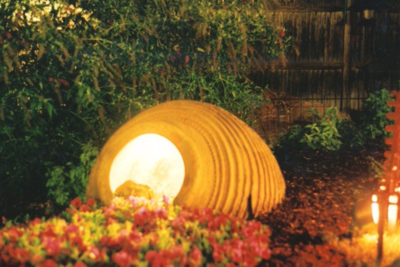 Alpine Edge Landscape Lighting - low voltage landscape lighting