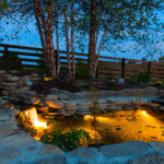Alpine Edge Landscape Lighting - led landscape lighting