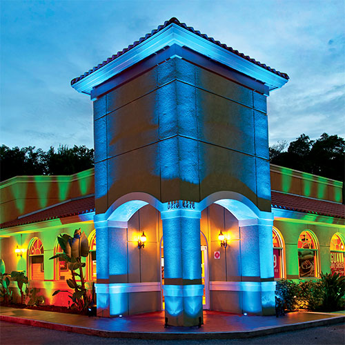 commercial-architectural-lighting
