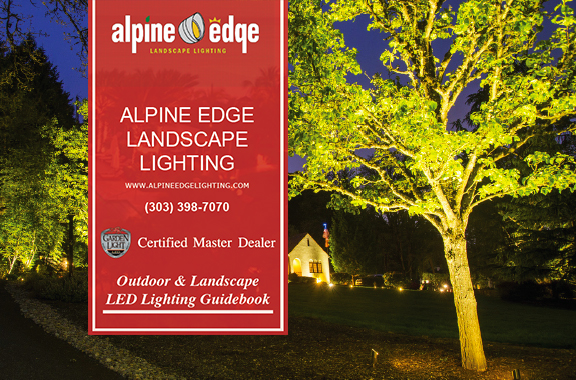 outdoor-landscape-lighting-denver-guide
